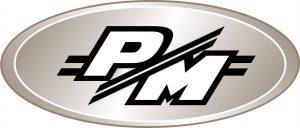 эмблема РиМ