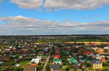 Marushkino,_Moskovskaya_oblast',_Russia,_143350_-_panoramio_(5)