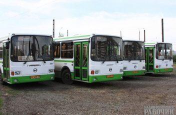 avtobusnov